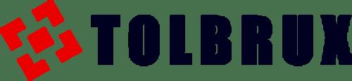 Tolbrux - usługi brukarskie